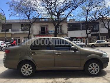 Foto venta Auto usado Fiat Siena EL 1.4 (2015) precio $239.000