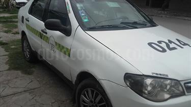 Foto venta Auto usado Fiat Siena EL 1.6 (2012) color Blanco Nieve precio $245.000