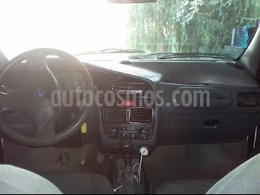 Foto venta Auto usado Fiat Siena EL 1.7 TD (1997) color Blanco precio $60.000