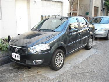 foto Fiat Siena ELX 1.4 Active
