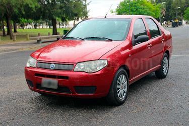 Foto Fiat Siena ELX 1.7 TD