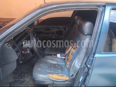 foto Fiat Tempra 1.8 L4 1.8i 8V