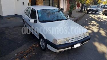 Foto venta Auto Usado Fiat Tempra Oro (1994) color Blanco precio $83.000