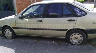 foto Fiat Tempra SX - Style L4 1.6i 8V