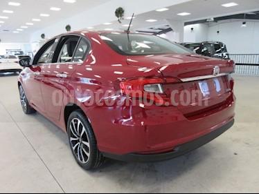 Foto venta Auto usado Fiat Tipo 1.4 (2018) color A eleccion precio $437.400