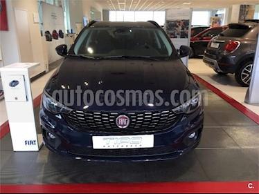 Foto venta Auto nuevo Fiat Tipo Easy color A eleccion precio $534.200