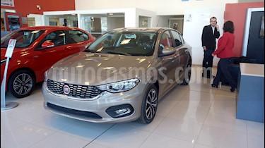 Foto venta Auto nuevo Fiat Tipo Easy color Gris precio $783.000