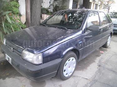 foto Fiat Tipo SX MPi