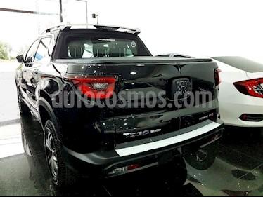 Foto venta Auto nuevo Fiat Toro 2.0 TDi Freedom 4x4 CD Aut Pack Technology color A eleccion precio $812.120