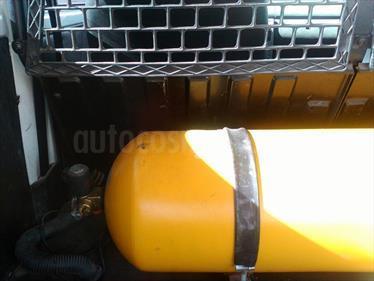 Foto venta Auto usado Fiat Uno Cargo Fire (2011) color Blanco Luna precio $160.000
