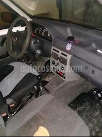 Foto venta Auto usado Fiat Uno Fire 3P (2004) color Blanco precio $80.000