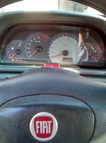 foto Fiat Uno Fire 5P