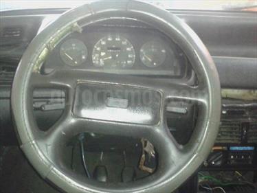 foto Fiat Uno 1.3L 5P