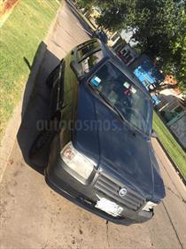 foto Fiat Uno 3P 1.3 S MPi