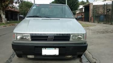 foto Fiat Uno 3P SCV