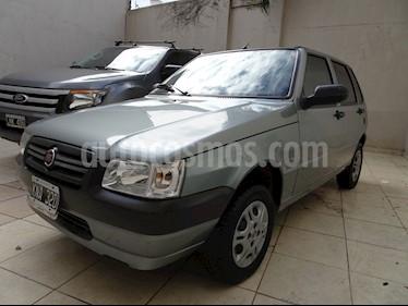 Foto venta Auto usado Fiat Uno Fire 1.3 Pack 1 / Pack A (68cv) 3Ptas. (2011) precio $139.000