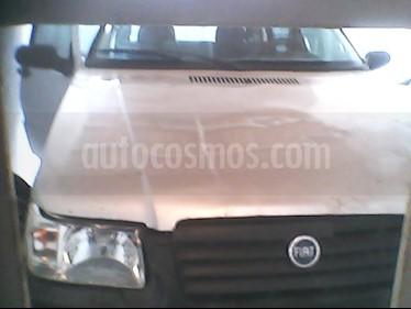 Foto venta carro Usado Fiat Uno Fire 1.3L 5P (2006) color Plata Bari precio BoF700