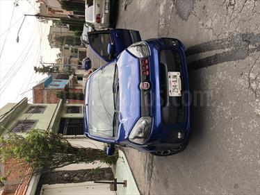 foto Fiat Uno Sporting