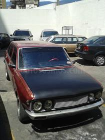 foto Fiat Uno Sx 3p L4,1.3,8v S 1 1