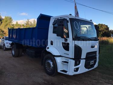 foto Ford Cargo 1722-48