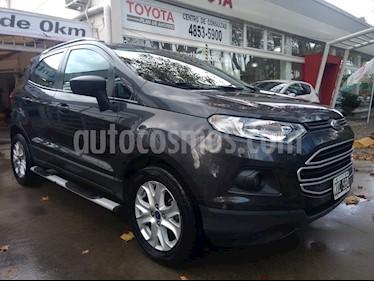 Foto Ford EcoSport 1.5L SE TDi
