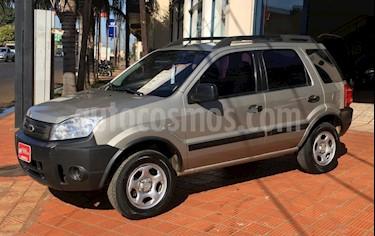 Foto venta Auto Usado Ford EcoSport 1.6 XLS MP3 (L08) (2011) precio u$s238.000