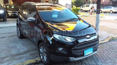 Foto Ford EcoSport 1.6L 4x2 Freestyle