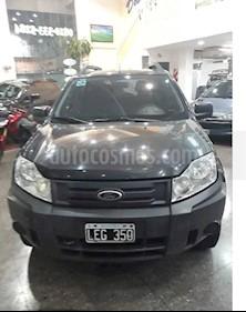 foto Ford EcoSport 1.6L 4x2 XLS