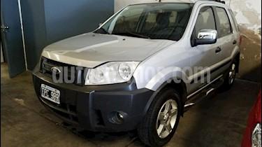 Foto venta Auto Usado Ford EcoSport 1.6L 4x2 XLS  (2010) precio $220.000