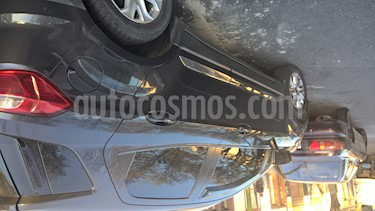 Foto venta Auto usado Ford EcoSport 1.6L Titanium (2013) color Gris Grafito precio $385.000