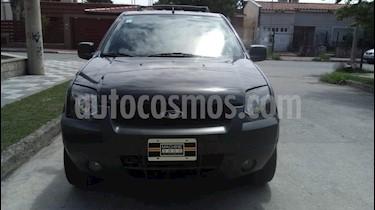 Foto venta Auto usado Ford EcoSport 2.0L 4x2 XLT  (2007) color Negro precio $215.000