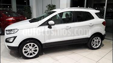 Foto venta Auto nuevo Ford EcoSport Freestyle 1.5L color A eleccion precio $650.000