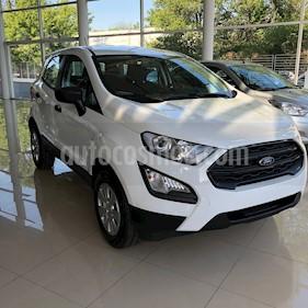 Foto venta Auto nuevo Ford EcoSport S 1.5L color A eleccion precio $635.900