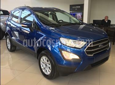 Foto venta Auto nuevo Ford EcoSport SE 1.5L color A eleccion precio $664.200