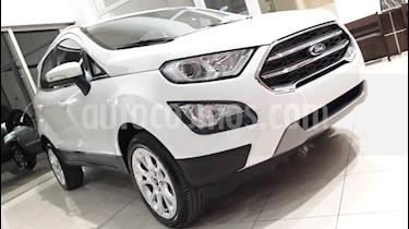 Foto venta Auto nuevo Ford EcoSport Titanium 1.5L color A eleccion precio $660.000
