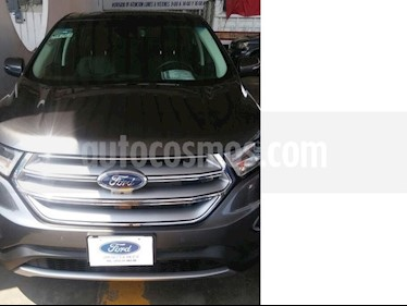 foto Ford Edge 5 PTS. LIMITED, V6, TA, PIEL, QC O DVD