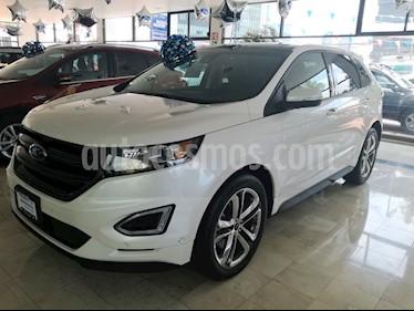 Foto venta Auto nuevo Ford Edge Sport color A eleccion precio $750,300