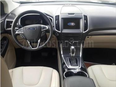 foto Ford Edge Titanium D5A 16 4X2