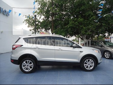 foto Ford Escape 5p S Plus L4/2.5 Aut