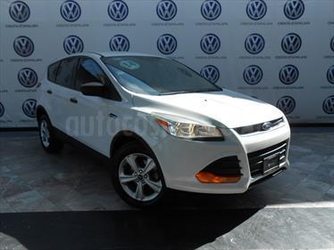 Foto Ford Escape S Plus