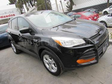 Foto Ford Escape S Plus