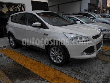 Foto Ford Escape S