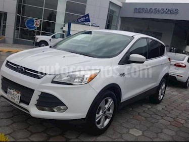 foto Ford Escape SE 4x2