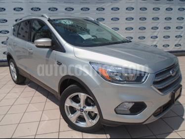 foto Ford Escape SE Advance