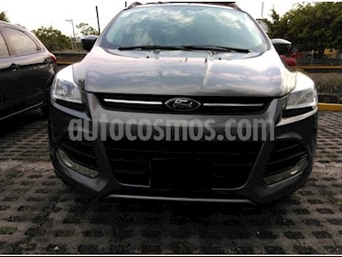 foto Ford Escape SE PLUS 4x2