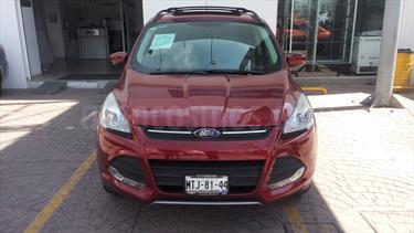 Foto Ford Escape SE Plus