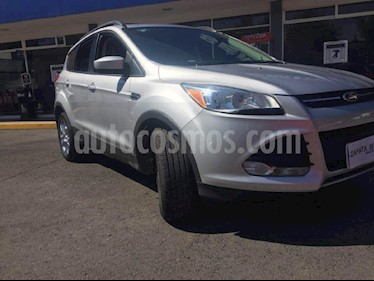 Foto Ford Escape SE Plus
