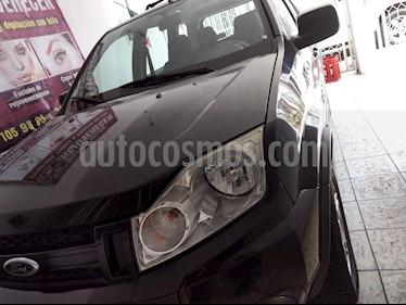 Foto venta Auto usado Ford Escape SE (2010) color Negro precio $105,000