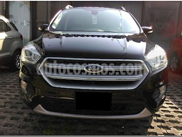 foto Ford Escape TITANIUM 2.5L