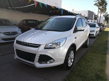 foto Ford Escape Trend L4/2.5 Aut